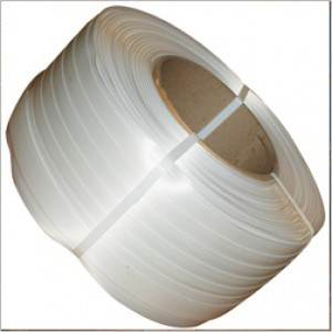 Polyester Cord Strapping: Composite