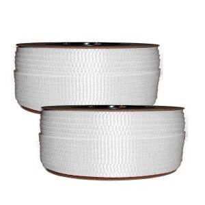 Polyester Cord Strapping and Tools