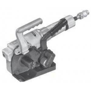 Steel Strapping Pneumatic Tensioner