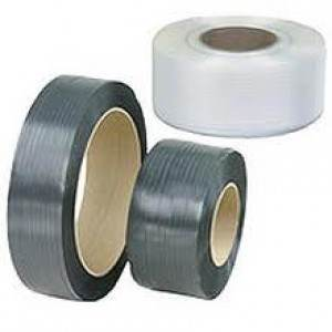 Cornerstone Polypropylene Strapping