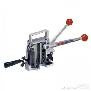 Steel Strapping Combination Tools